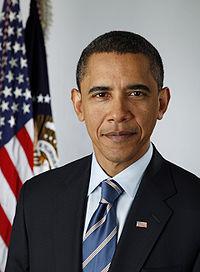 200px-Official_portrait_of_Barack_Obama[1].jpg