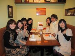 IMG_0289.JPG