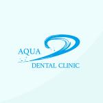 八重歯って。(歯科専門誌より・・・。)